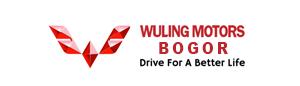 wulingbogor.com