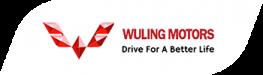 logo-wuling-f